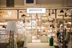 brimpex