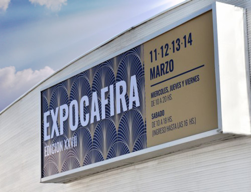 EXPO CAFIRA – COLORES III
